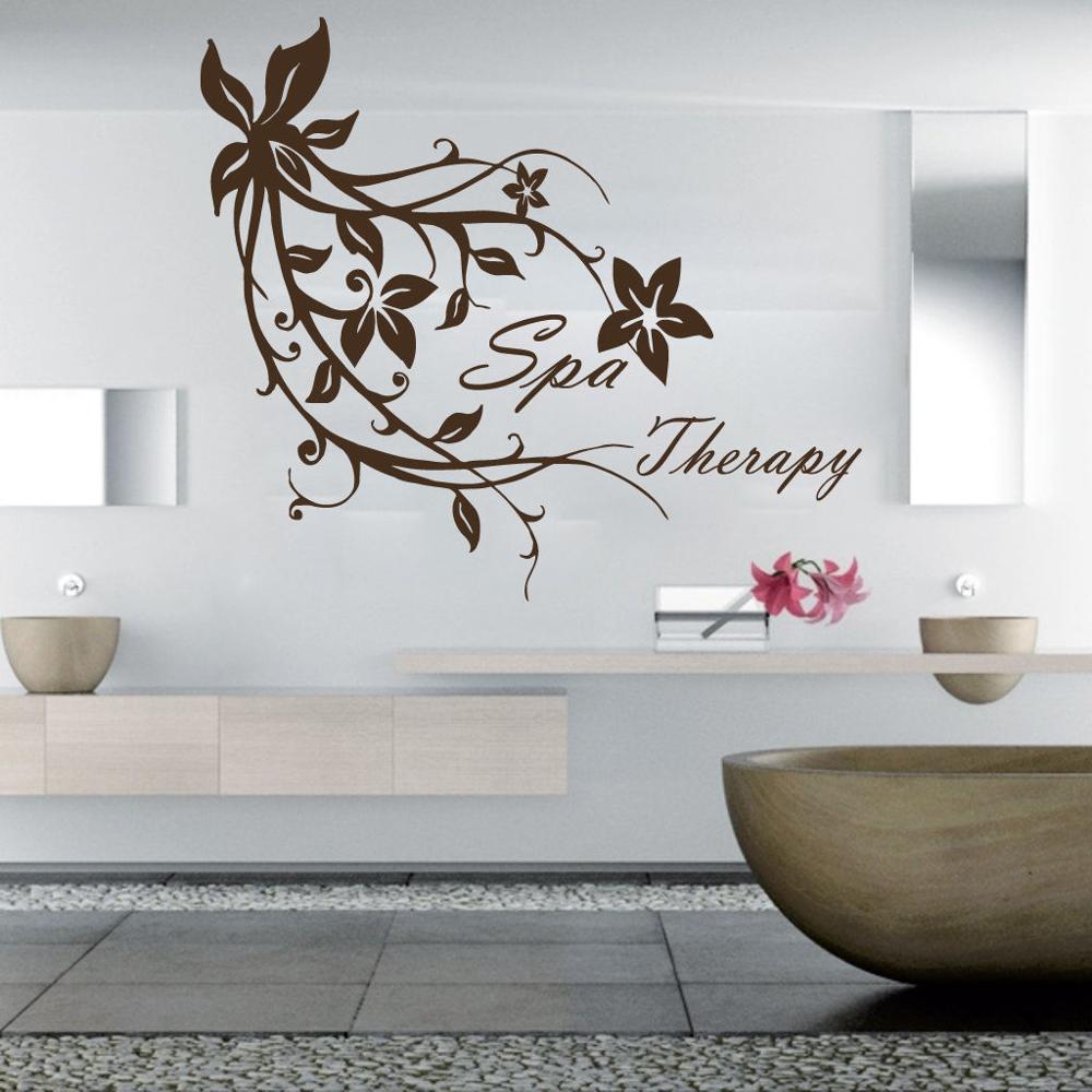 Online get cheap beauty salon art for Actual beauty salon