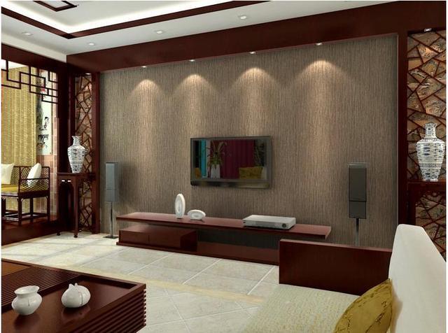 living restaurant corridor non plane woven wholesale bedroom retail mouse wallpapers