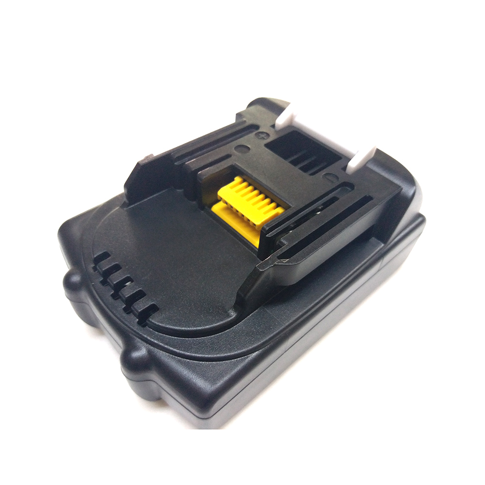 battery,Mak 18B,1500mAh,li-ion,194205-3,194309-1,BL1815,BL1830,LXT400,TD144,TD251,PB108,ML184,MR100,JR120,BDF453SHE,ML185,TD140