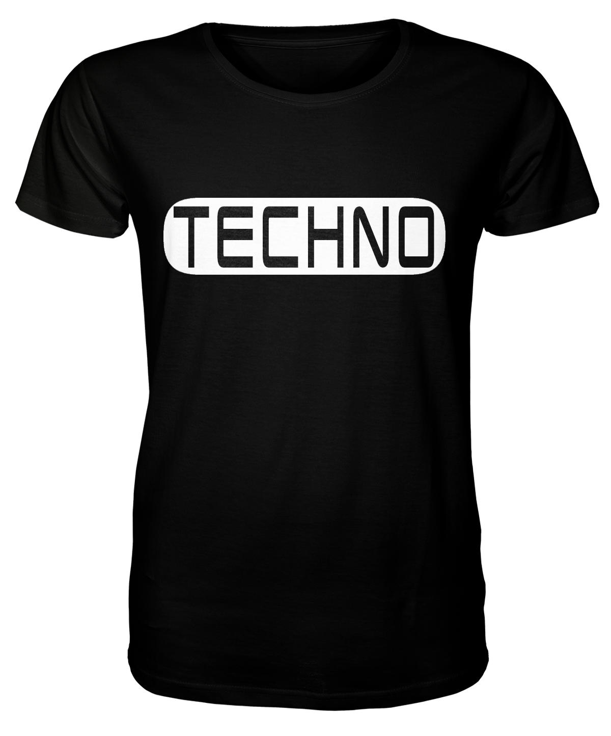 2018 Summer T Shirt Techno Shirt. Roland Font, Dance Music, Hiphop, Techno, EDM, Electronic O Neck Shirt Plus Size T-shirt