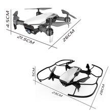 Remote Control WiFi Quadrocopter