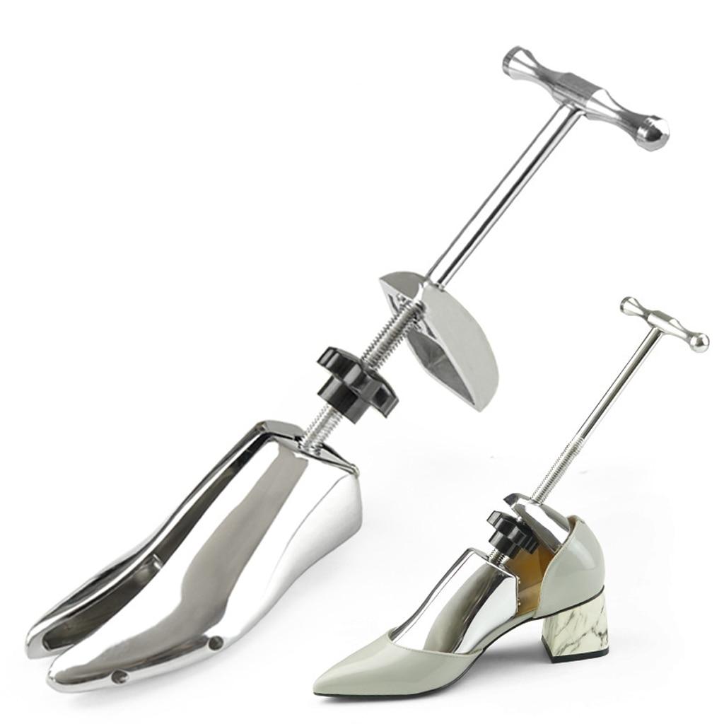 Adjustable Aluminum Alloy Shoe…