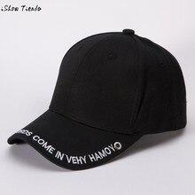 Hermosa barato importado de China hombres mujeres alcanzaron el sombrero  HipHop curvaron Snapback ajustable gorra de c6dcca948b2