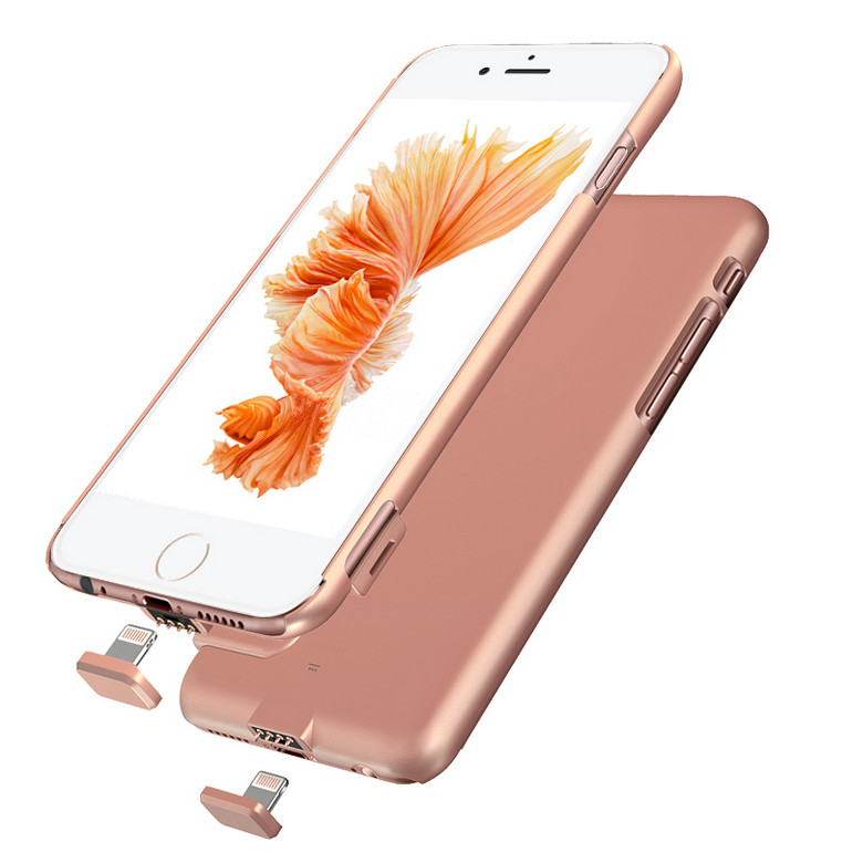 phone case charger iphone 6