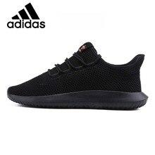 Original Adidas Originals TUBULAR SHADOW Women's Skateboarding Shoes