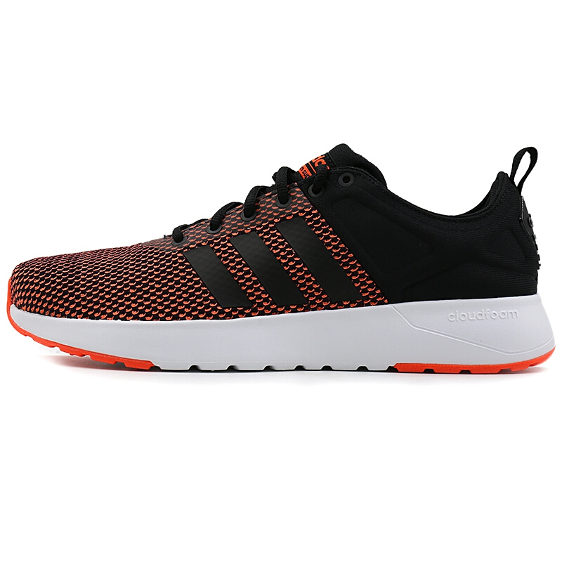 adidas neo label women's trainers nz