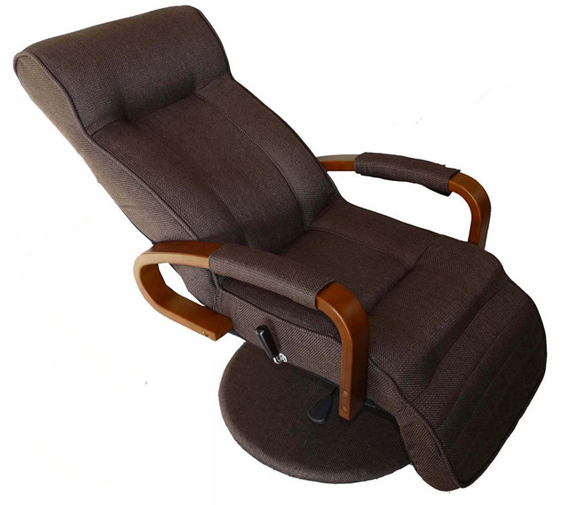 Living Room Sofa Chaise Lounge 360 Swivel Lift Chair Recliners For Elderly Modern Multifunctional Relax Foldable