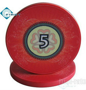 Free Shipping! Home Decorations Poker Casino Chip Any Colors Available 300pcs MOQ