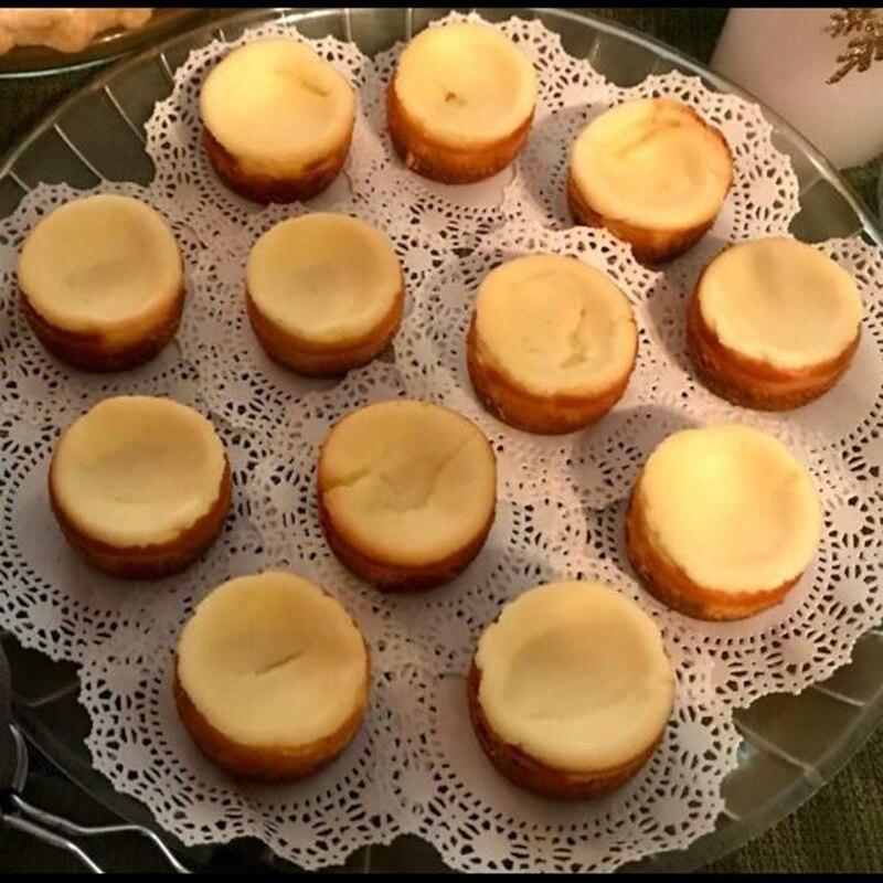 Rosa Süße Dessert Tisch Lieferant Baker Schaufenster Kuchen Ständer  Hochzeit Requisiten Dekoration Werkzeuge Hohl Spitze Fach