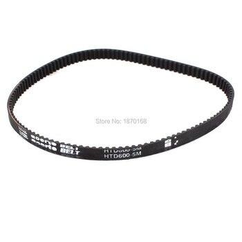 10 Pcs HTD 600-5m 10mm width 5 mm synchronous field Timing Belt for CNC robots mxl timing belt 302 320 362 403 456 510 518 608 640 764 810mxl 6mm 10mm belt width 2 032mm pitch rubber synchronous timing belt