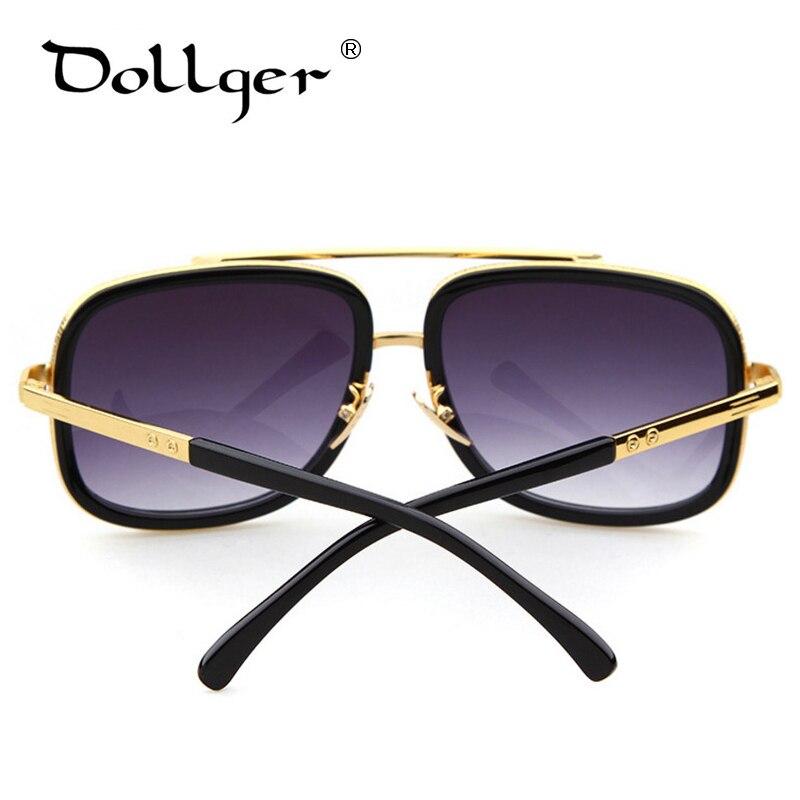 square aviator sunglasses  Aliexpress.com : Buy Dollger Vintage Big Square Aviator Sunglasses ...