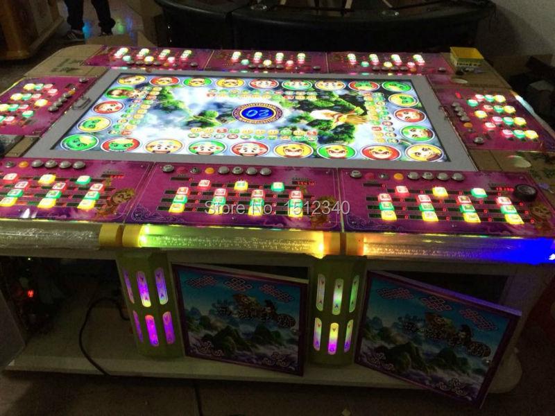 Slot maşınları esha play