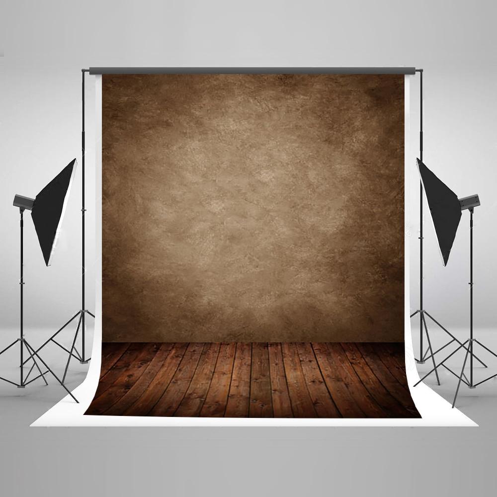 5x7ft ქეით რეტრო ნაცრისფერი - კამერა და ფოტო - ფოტო 2