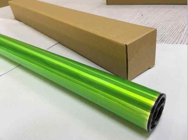 2018 новый совместимый Длительный срок службы, фотобарабанное фазирующее устройство для ricoh MPC3003 3503 4503 5503 6003 копир цилиндр барабанный принтер расходные материалы 1 шт