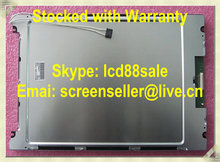 Лучшие цены и качества новое и оригинальное lmg7550xufc промышленных ЖК-дисплей Дисплей