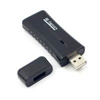 2018 new USB2.0 HD HDMI monitoring Video acquisition card video capture for windows PC