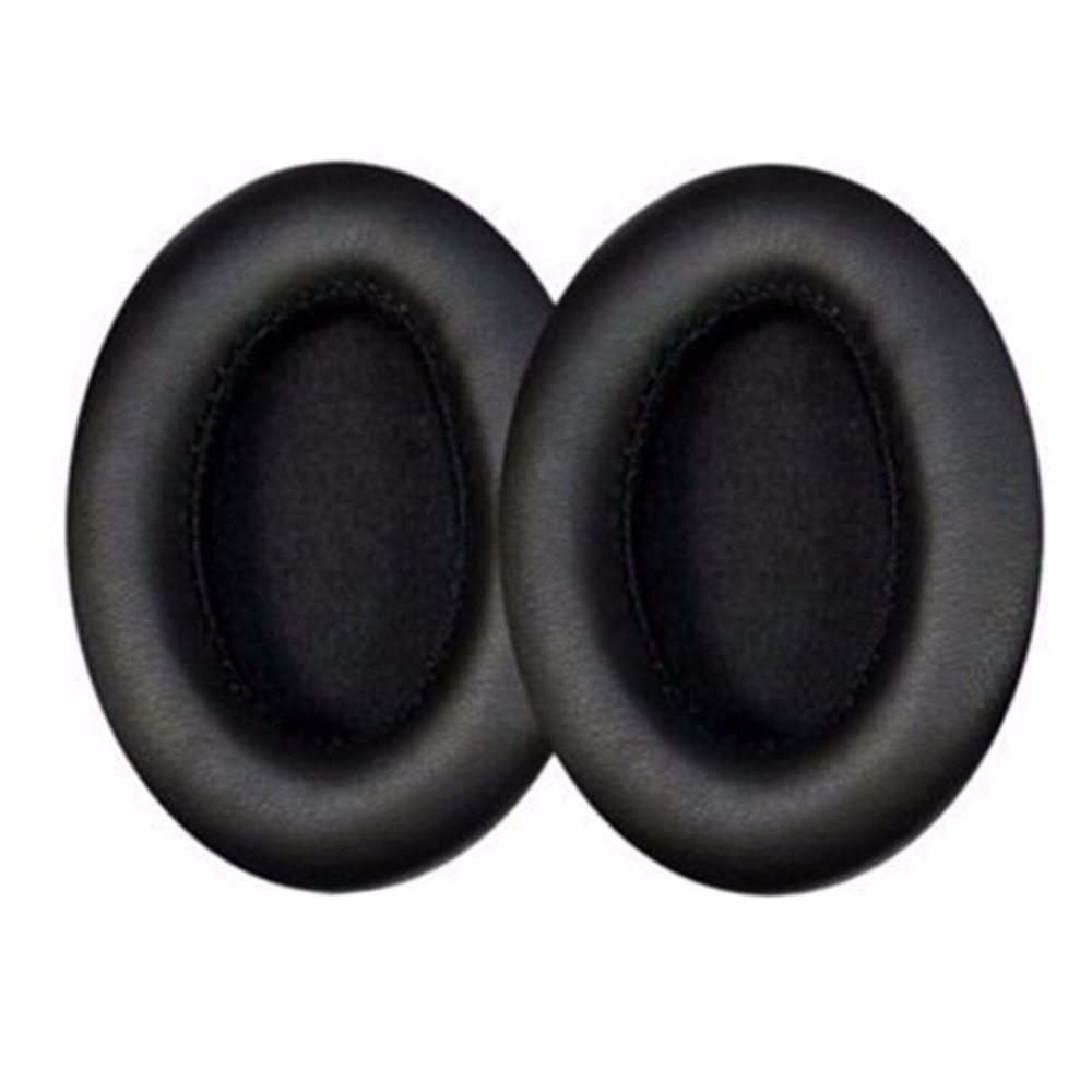 469cadce8 NOTE:The Ear Pads Cushion are ONLY compatible with the original Beats By Dr.Dre  Studio Headphones.