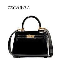 England Phụ Nữ Phong Cách Bạch Kim Bag tote luxury crossbody ví Jelly clutch túi xách thương hiệu nổi tiếng thiết kế chất lượng Cao