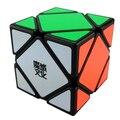 Nova Marca MoYu Cubo MagicO MoYu Velocidade Skewb Magic Cube Praça Puzzle aprendizado & educação toy bom Presente