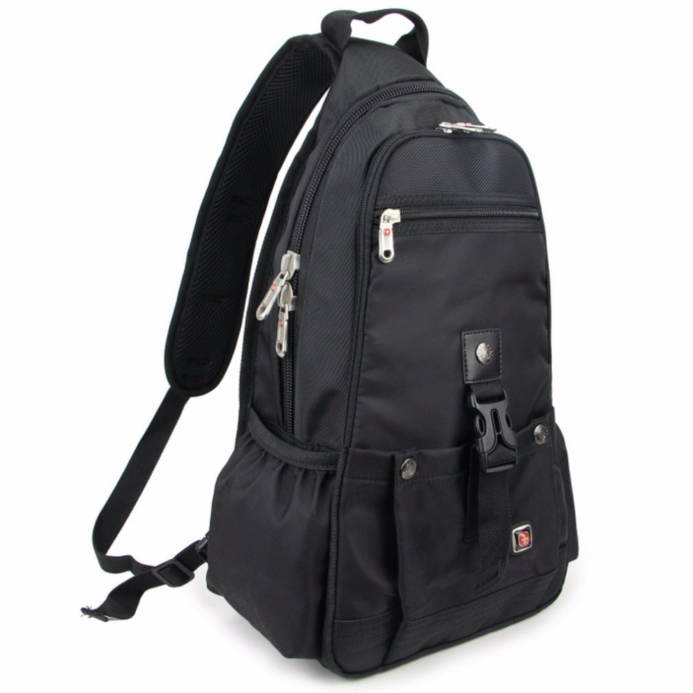 Online Buy Wholesale sling bag backpacks from China sling bag ...
