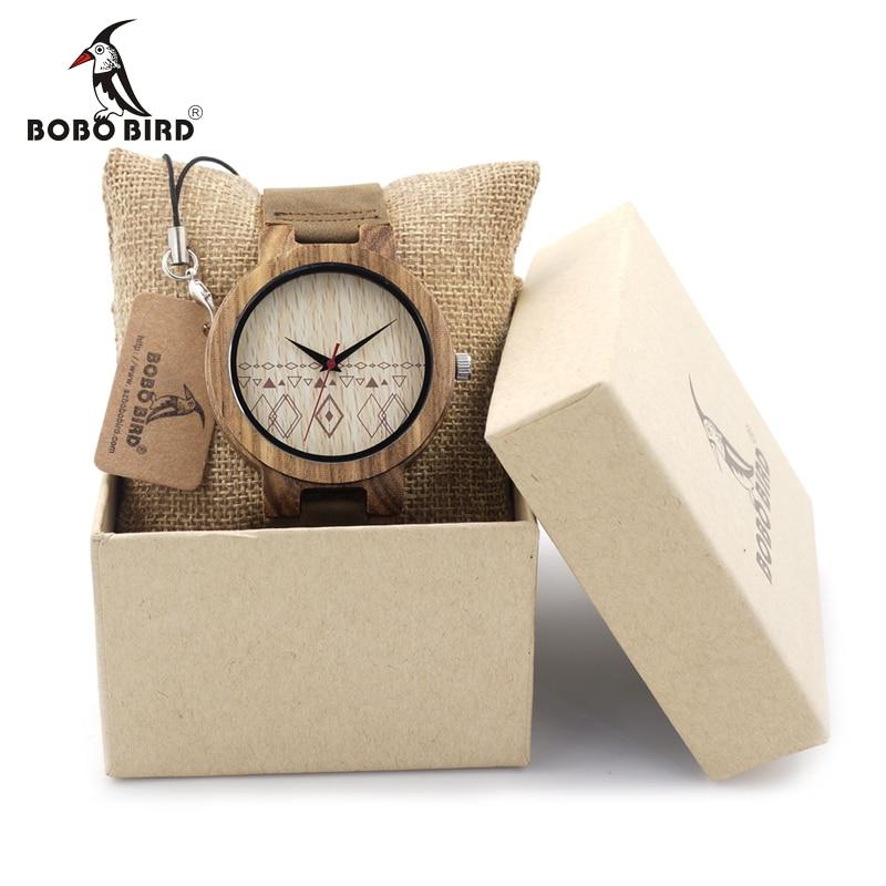 эоектронный часы мужские заказать на aliexpress