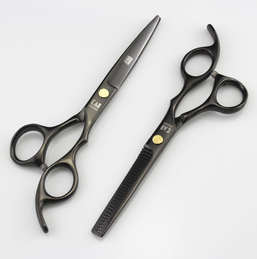 hair cutting supplies - photo #5