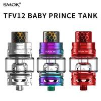Vape smok TFV12 Baby Prince Tank vaper zerstäuber elektronik sigara atomizador e zigarette cigarro eletrônico vaporizador S9235