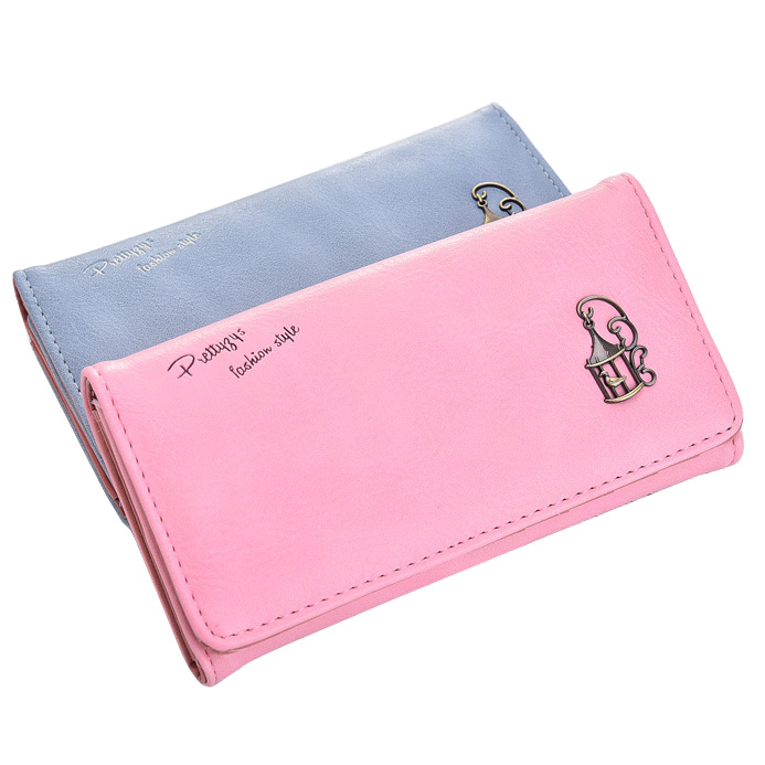Women Wallets Brand Pattern Girls Coin Purse Pocket Lady Moneybags Long Clutch Wallet Cards ID Holder Female Handbags Burse Bags wallets blue color lady purses cartoon rabbit coin purse pocket long women moneybags wallet cards holder burse bags