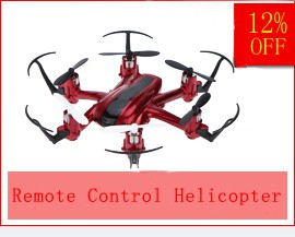 Original Detect X380-B 2.4GHz RC Quadcopter RTF RC Drones with 1080P HD Camera and Damping Gimbal