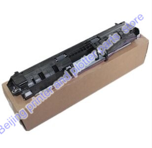 Free shipping 100% original for HP5200 5200LX 5200n Paper pickup assembly RM1-2530 RM1-2530-000CN on sale rm1 2365 feed drive board assy paper pickup pcb for hp cm4730