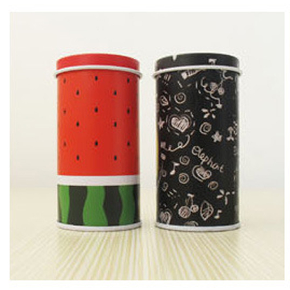 compare prices on metal spice tins online shopping buy low price metal candy trinket tin jewelry iron tea coin storage round spices storage box case color random