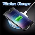 Oneplus 3T Wireless Charger Qi Type-C USB Portable Wireless Charger+Type-C Receiver+Case For OnePlus Three 3+ Smart Phone