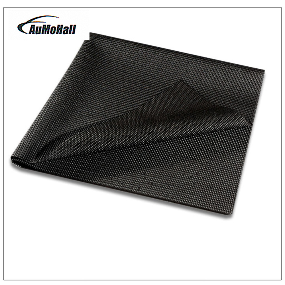 100 90cm Car Anti Slip Mat Removable Phone Mat Dash Anti