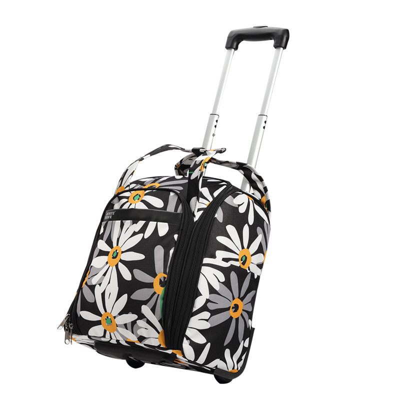 Trolley case,Mini duffel bag,Large capacity luggage,Men and women can boarding BOX,Portable business suitcase,Fashion valise Trolley case,Mini duffel bag,Large capacity luggage,Men and women can boarding BOX,Portable business suitcase,Fashion valise