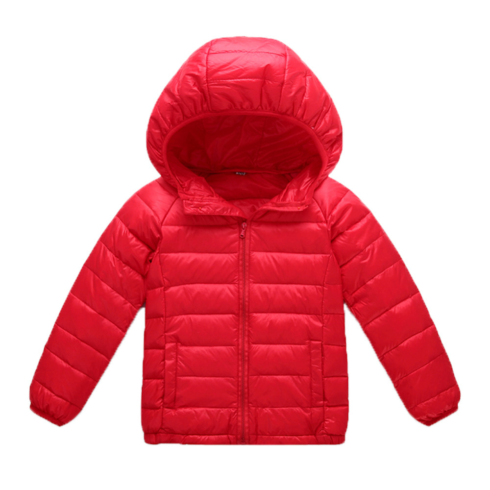ФОТО 2016 New Baby Parka Down Winter Children's Coat Set Kids Ski Suit Overalls Baby Girls Down Coat Warm Snowsuits Hooded Jackets
