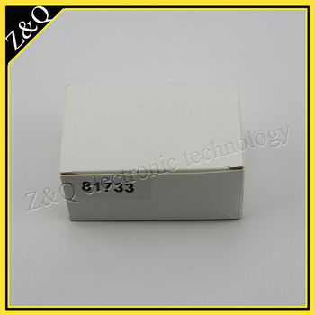 Cheap  compatible Fargo81733 Color Ribbon for  card printers in high quality- YMCKO - 250 prints on sale