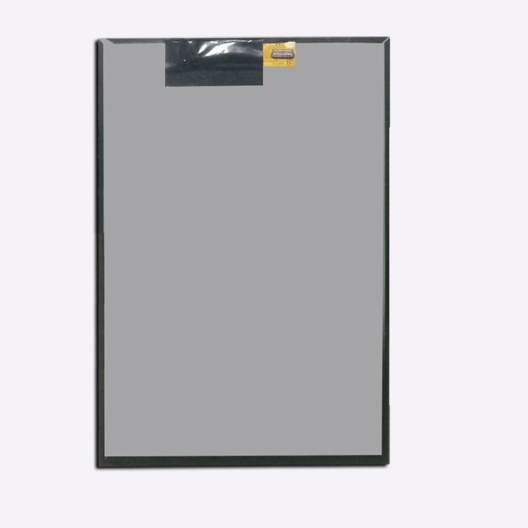 10.1 INCH 31pin LCD Matrix Display WCD-A10131 SQ101A331R-D9401 For Screen Display TABLET Parts