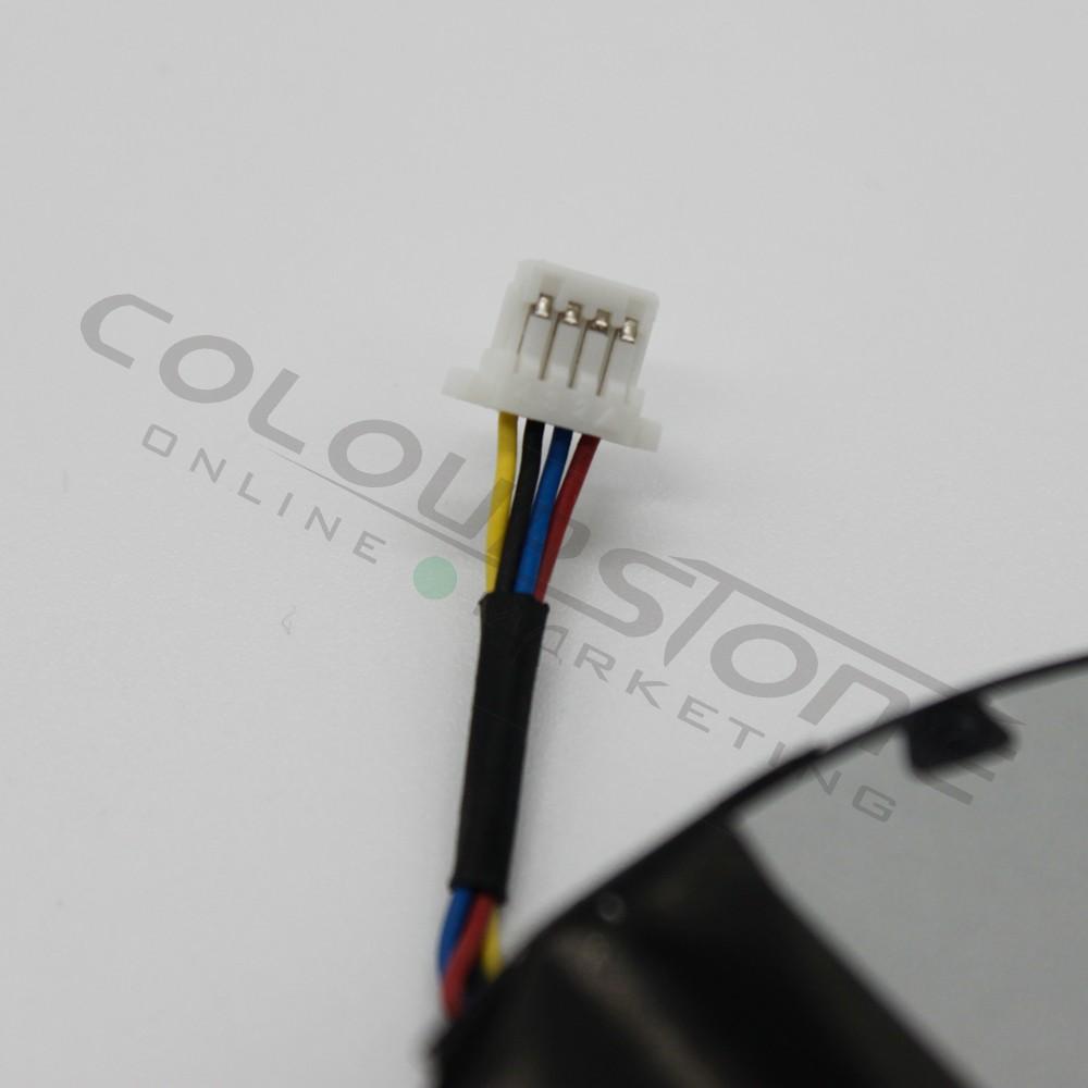 HP ProBook 450 G0 450 G1 455 G1 laptop fan cooler (4)