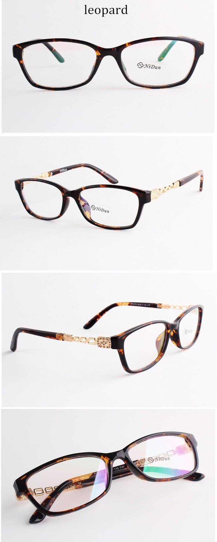 eye glasses frame women (5)
