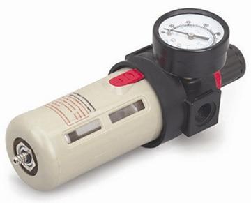 все цены на Supply AirTac genuine original air treatment component BFR2000-M. онлайн