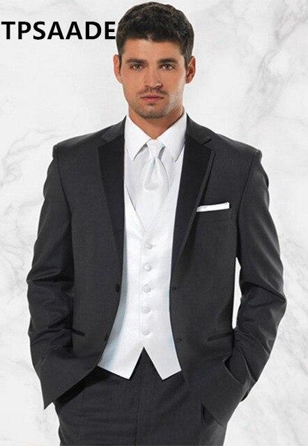 Haute-qualit-Deux-Boutons-Gris-Fonc-Smokings-de-Mari-Notch-LapelWedding-Hommes-Costume-de-Mari-Costumes.jpg_640x640_