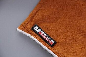 Newborn New Stat Clothing Sets For Baby Boy T-shirt+ Shorts Pants 2 Pcs Clothes Sets 5