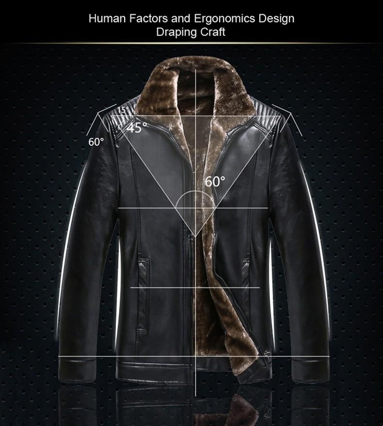 mens leather jacket 18