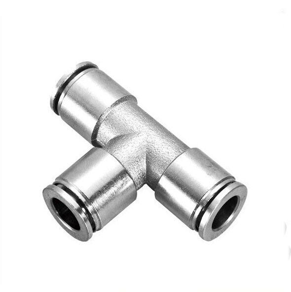 High quality manifold fitting buy cheap