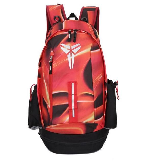 7ab7eb214c15 kobe system backpack cheap   OFF57% The Largest Catalog Discounts