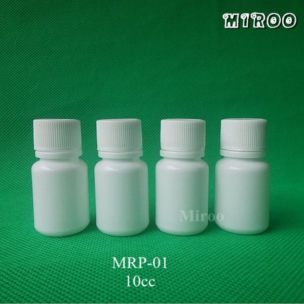 10cc pill bottle 1
