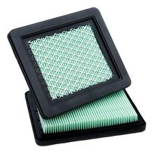 Mower Air Filter Replacement Parts for Honda 17211-ZL8-023 GCV160/190 Push Type