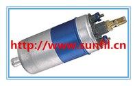 Wholesale Auto Parts Fuel Pump 0580254910 0 580 254 910 Pump Car Parts For Mercedes Benz