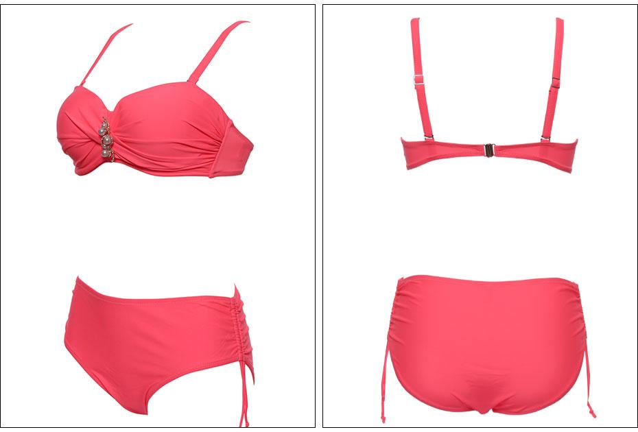 two piece bikini (16)