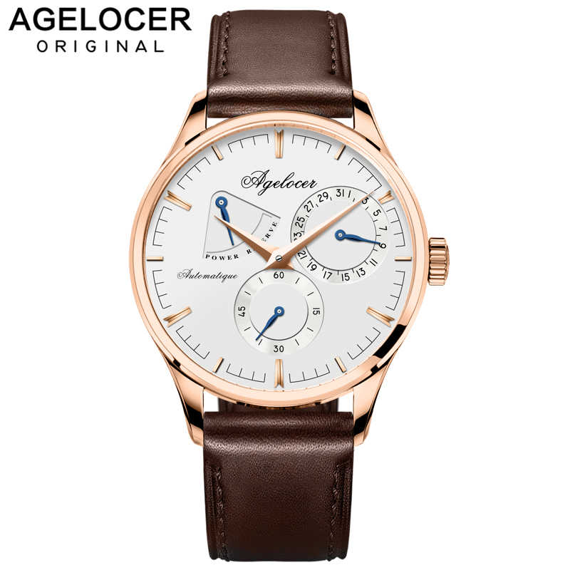 Feedback Detail Questions About Design Swiss Watch Army Agelocer ChdBsQrxto
